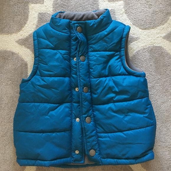 270e31ecd Gymboree Jackets   Coats