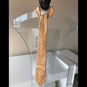 Celine men's ties