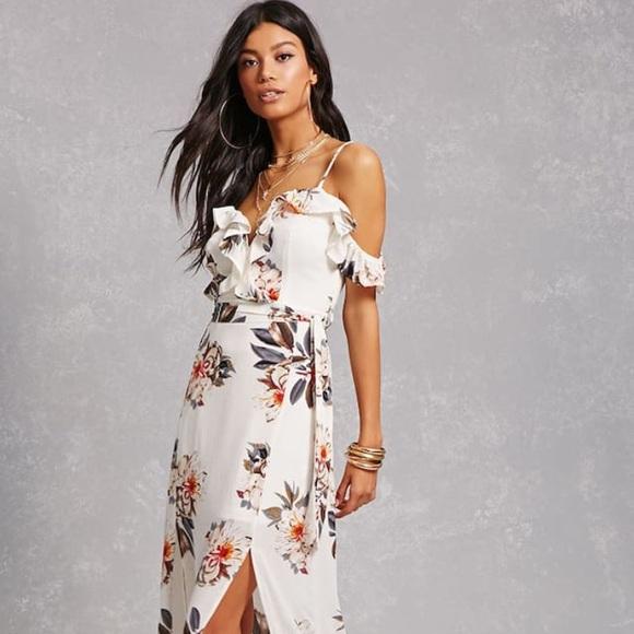 99b48566abb Forever 21 Dresses