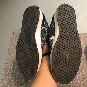 9c2d0222eb Vans Shoes - Vans OTW Rose Bushwick men s shoes