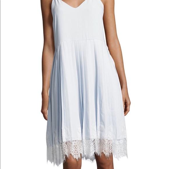 266e711f320 English Factory Dresses