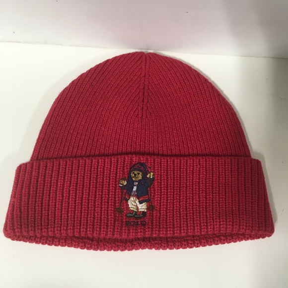 7bcefeb0aa0b7 Polo by Ralph Lauren Accessories