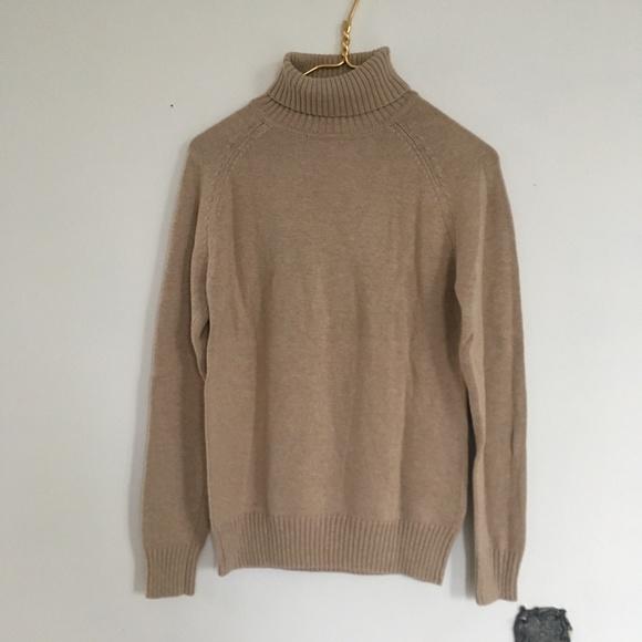 4aca823fb Jeanne Pierre Sweaters