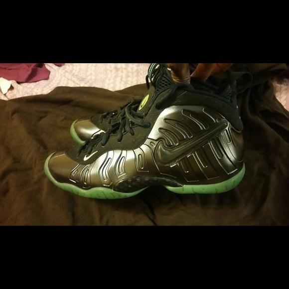 f2134e42449a M 59f7b7b8bcd4a7a7a50c8b15. Other Shoes you may like
