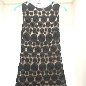 Women's Alice + Olivia Dress