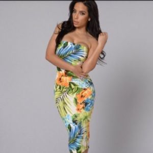 Dresses & Skirts - 🔥10 MIN SALE🔥offers available