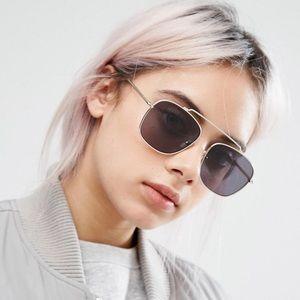 Spitfire Betamatrix sunglasses