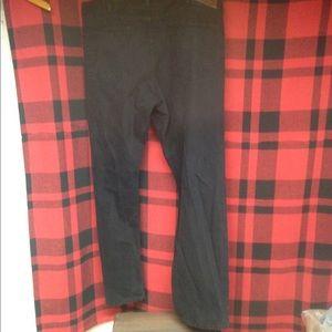 78ac83d42af4f Pants | Nwt Johnson Woolen Mills Adirondack Plaid 32 | Poshmark