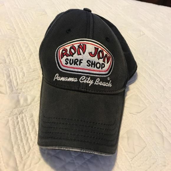 f34c9f2526c9 Ron Jon Surf Shop Trucker Hat - Panama City. M_59f7c9abf739bc9e040cd613