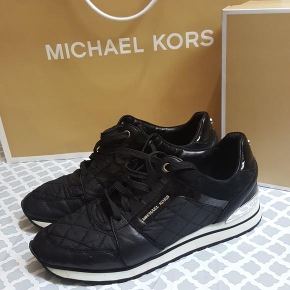 Michael Kors Shoes | Michael Kors Allie