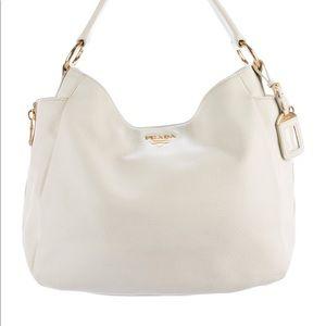 Prada large bag