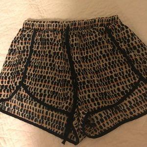 Fashionable Comfortable Flowy Shorts