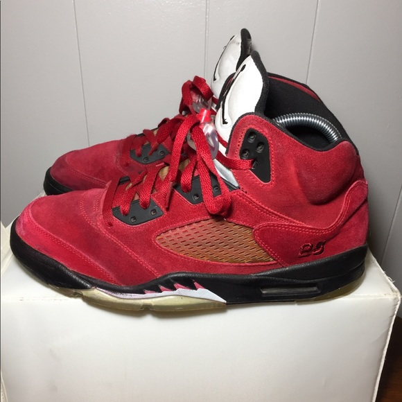 innovative design 1995d afcc1 Jordan Other - AIR JORDAN 5 RETRO DMP