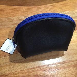 Handbags - Macys cosmetic bag