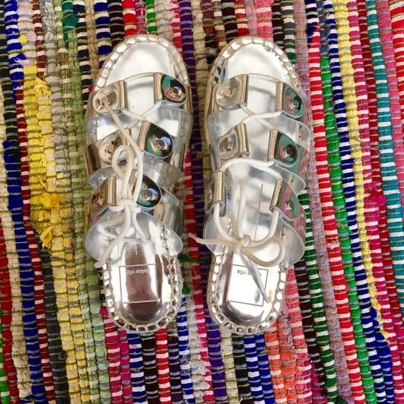 06888218114ab8 Dolce Vita Shoes - Dolce Vita Women s Vana Espadrille Sandal