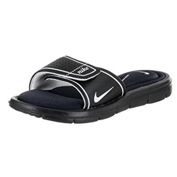 Nike Shoes   Womens Nike Memory Foam