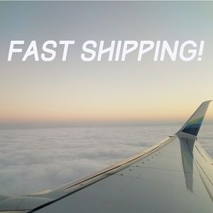 Other - Fast Shipping!!