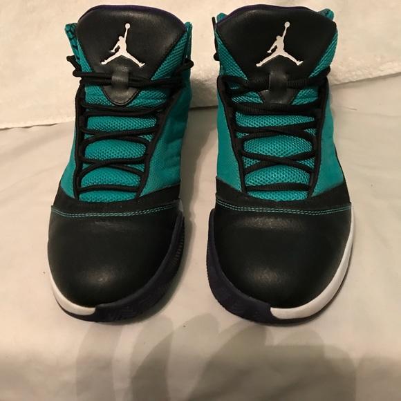 Air Jordans Philadelphia Eagles Edition