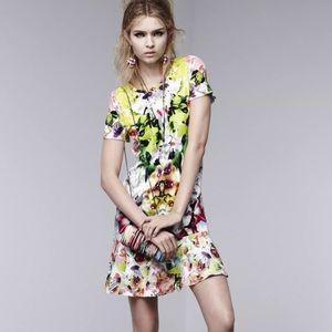 PRABAL GURUNG @ Target~First Date T-shirt Dress~M