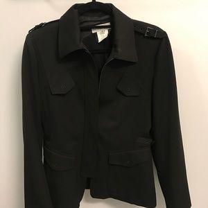 ⚡️ Sale!  Vertigo Black Blazer