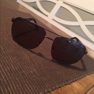 Carrera brand new sunglasses