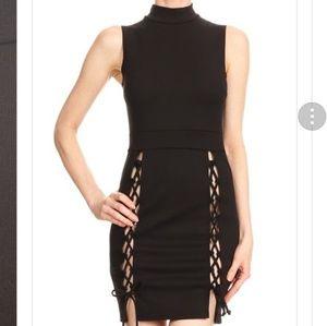 Dresses & Skirts - CUTE BODYCON DRESS