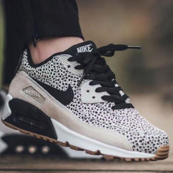 air max 90 leopard