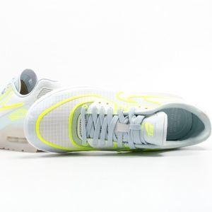 Women's Nike Air Max 90 Ultra 2.0
