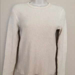 NWOT 100% Cashmere Polo Ralph Lauren Sweater