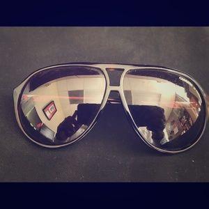 Unisex Carrera Sunglasses