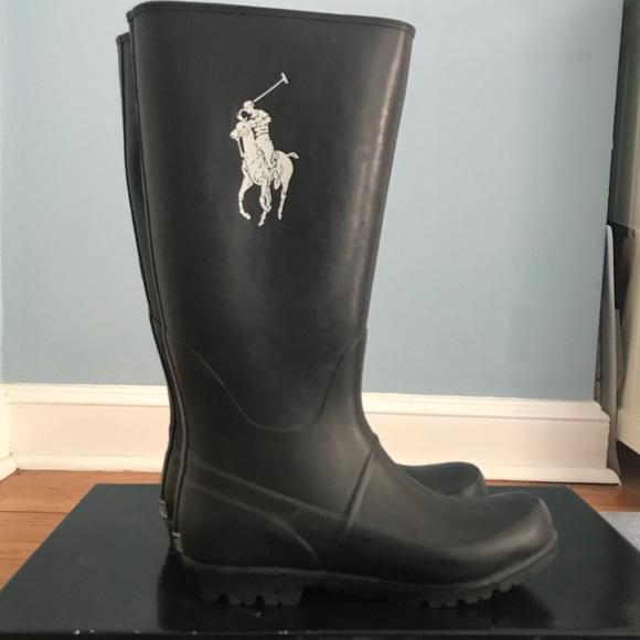 acc55a83d Polo by Ralph Lauren Shoes
