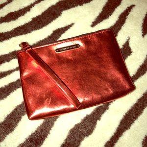 💖VS wallet/makeup bag