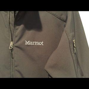 Marmot men's jacket