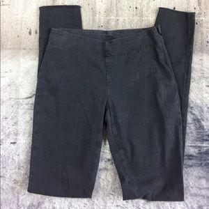 James Perse skinny pants
