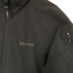 Marmot Jackets & Coats - Marmot Men's Softshell Jacket
