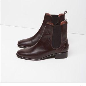 Rachel Comey Chelsea Boots