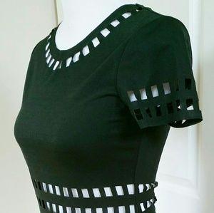 Dresses & Skirts - Womens dresses