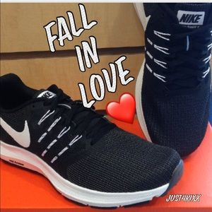 New Nike Running Sneaker For You 