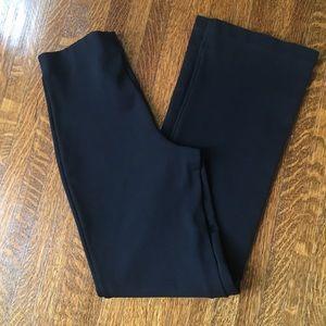 Vintage BCBG high waist pants small