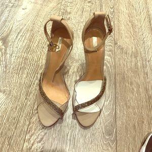 Schutz Sandal
