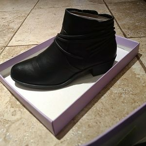 Madden Girl Shoes | Become Booties