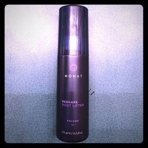 Other - Monat reshape root lifter