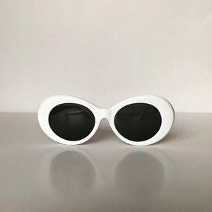 c0026005876e0 Accessories - Clout Goggles • Kurt Cobain Glasses