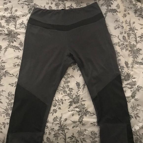 c45aa30e6cb501 Kyodan Pants   High Waist Workout Legging   Poshmark