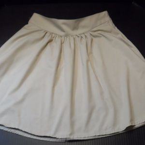 **2 for $8** Women's UNLINED Skirt St John's Bay