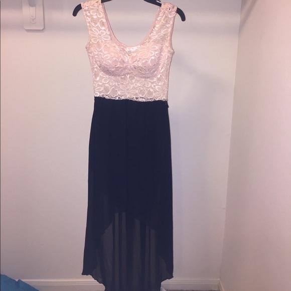 a'gaci Dresses & Skirts - Agaci dress