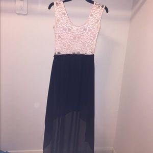 a'gaci Dresses - Agaci dress