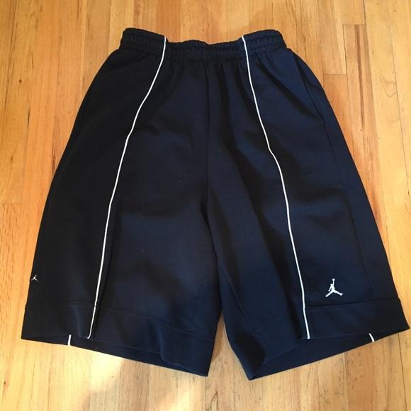 03fc5b13ce15c8 Air Jordan Other - Nike Air Jordan Basketball Shorts Jumpman logo 🏀