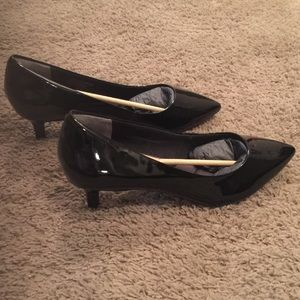BRAND NEW Rockport Women's Shoes
