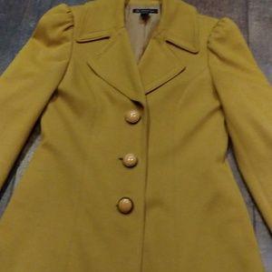 Inc International Concepts jacket